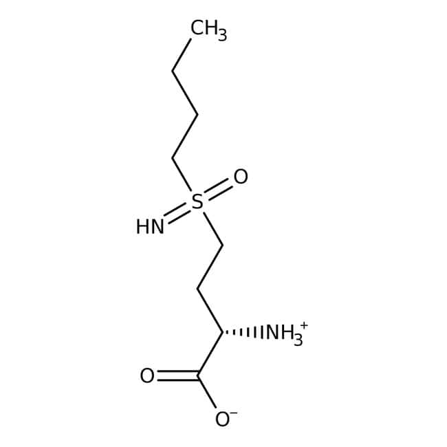 L-Buthionine-(S,R)-sulfoximine, 99%, ACROS Organics™