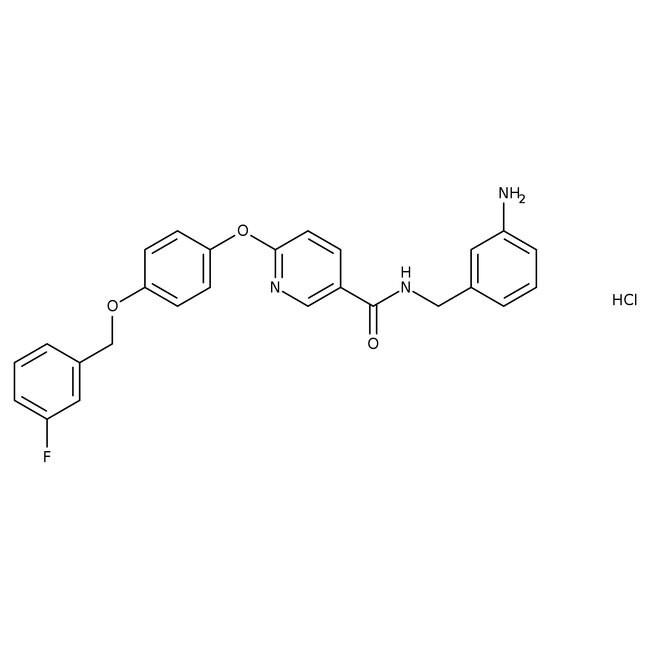 YM 244769, Tocris Bioscience