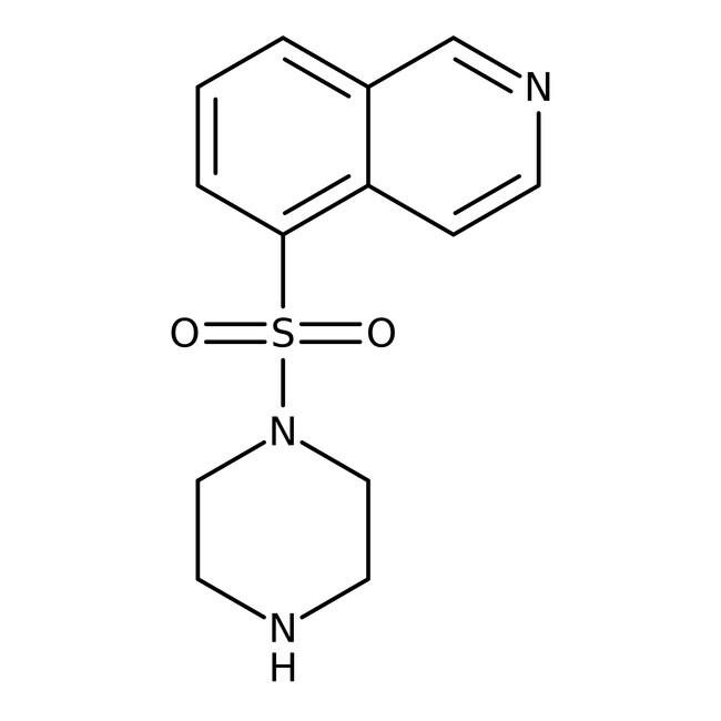 C-1, Tocris Bioscience