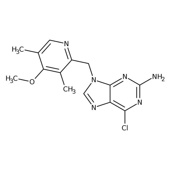 BIIB 021, Tocris Bioscience