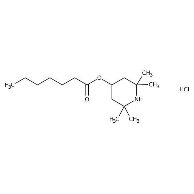 TMPH hydrochloride, Tocris Bioscience™ 10mg TMPH hydrochloride, Tocris Bioscience™
