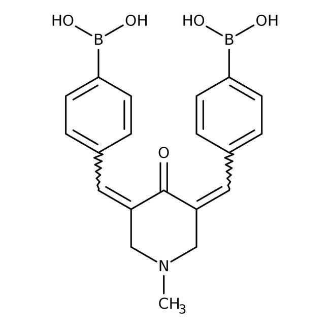 AM 114, Tocris Bioscience™ 50mg AM 114, Tocris Bioscience™