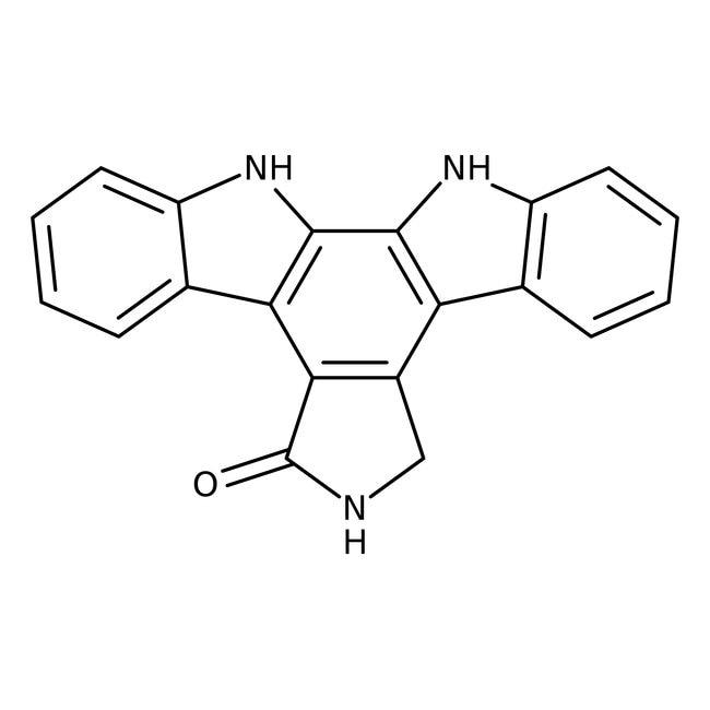Alfa Aesar K252c, 99%:Life Sciences:Cell Analysis