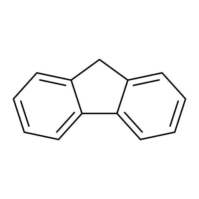 Fluorene, 98+%, ACROS Organics™
