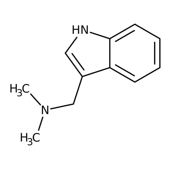 Gramine, 99%, ACROS Organics™