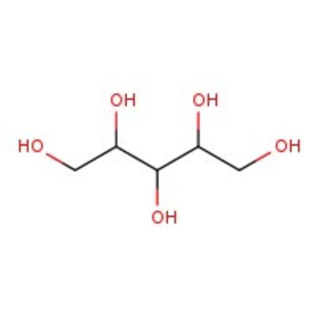 Xylitol, 99+%, ACROS Organics™
