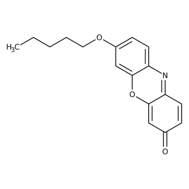 Pentoxyresorufin, Tocris Bioscience