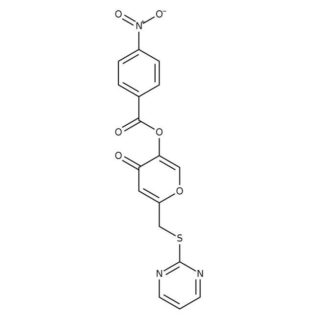 ML 221, Tocris Bioscience