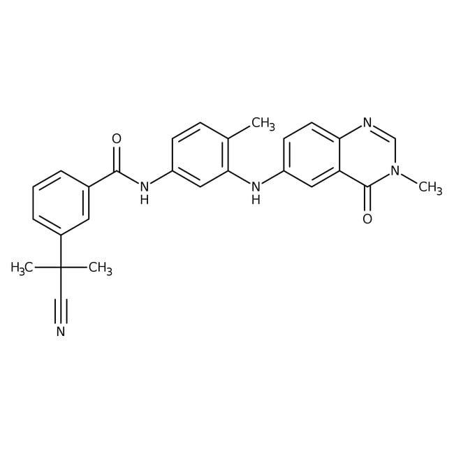 AZ 628, Tocris Bioscience
