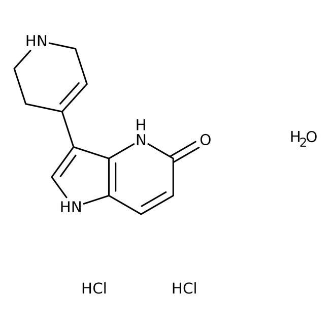 CP 93129 dihydrochloride, Tocris Bioscience