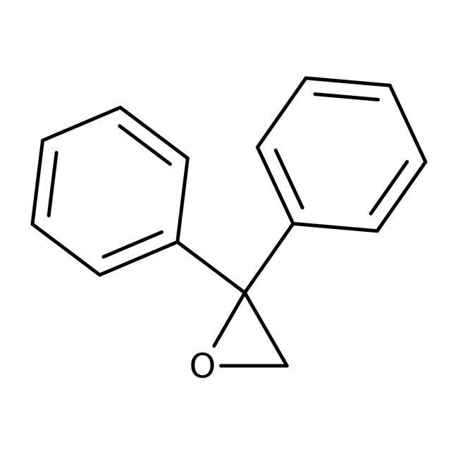 1,1-Diphenylethylene oxide, ACROS Organics