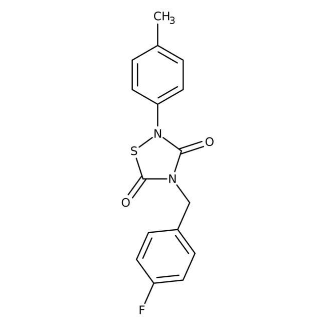 CCG 50014, Tocris Bioscience