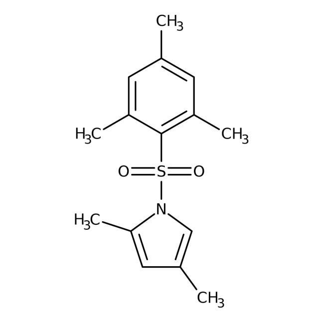 HJC 0350, Tocris Bioscience