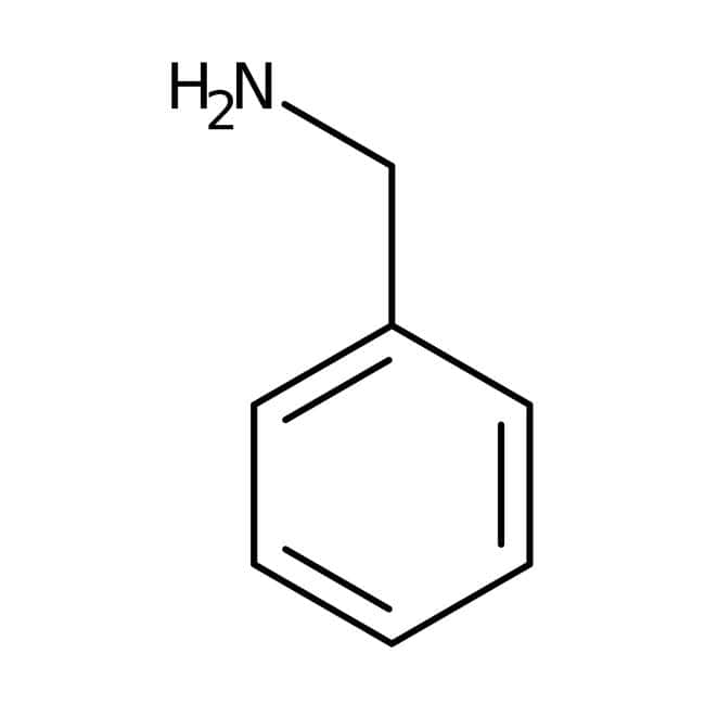 Alfa Aesar™ Poly(styrene-divinylbenzene), aminomethylated, 1% cross-linked, 100-200 mesh