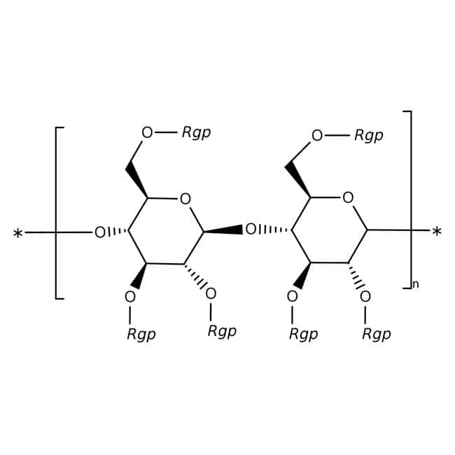 Cellulose Acetate Butyrate, Butyryl Content 50-54%, ACROS Organics™