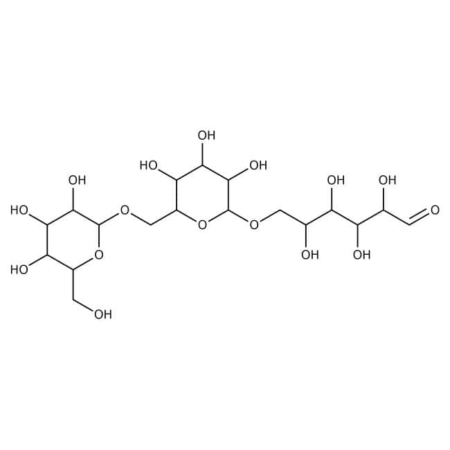Dextran for for GPC 50,000, MilliporeSigma Supelco 100 mg:Buffers and Standards