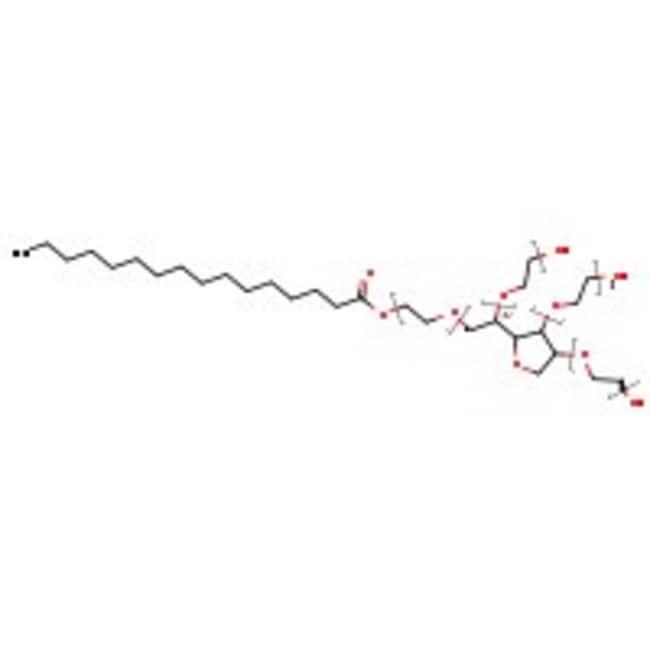 Polysorbate 40, Acros Organics
