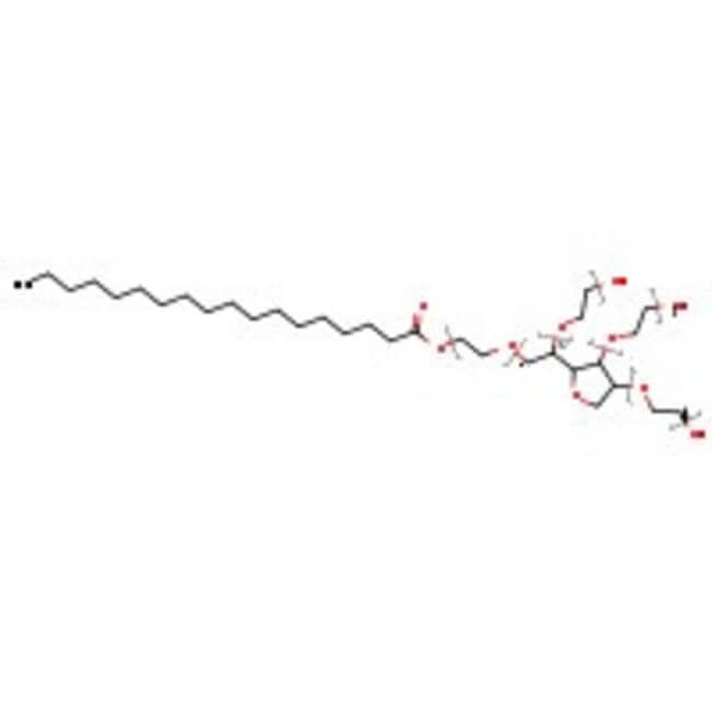 Polysorbate 60, ACROS Organics™