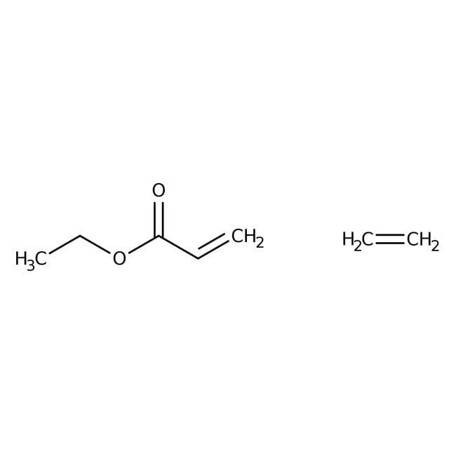 Ethylene/ethyl Acrylate Copolymer, ACROS Organics
