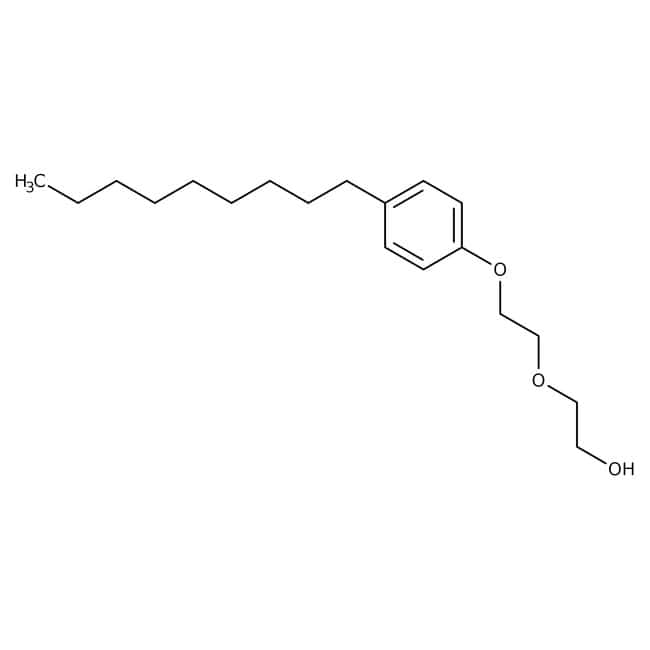 MilliporeSigma  NP-40 Alternative, Calbiochem ,