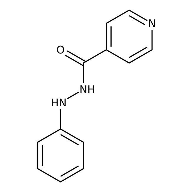 PluriSln 1, Tocris Bioscience