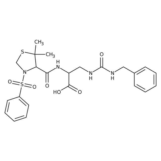 TC-I 15, Tocris Bioscience