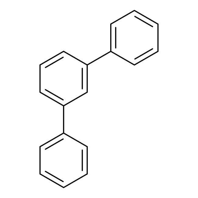 m-Terphenyl, SPEX CertiPrep