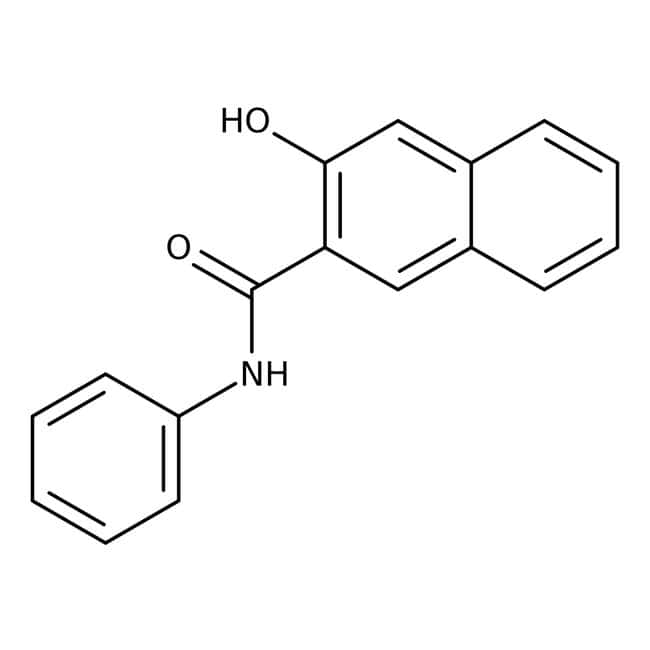 Naphthol AS, 99%, ACROS Organics