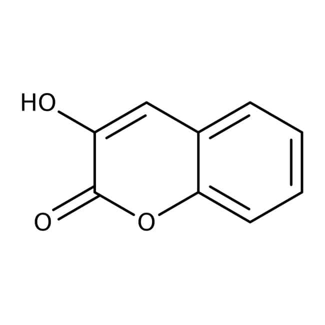3-Hydroxycoumarin 98.0+%, TCI America™