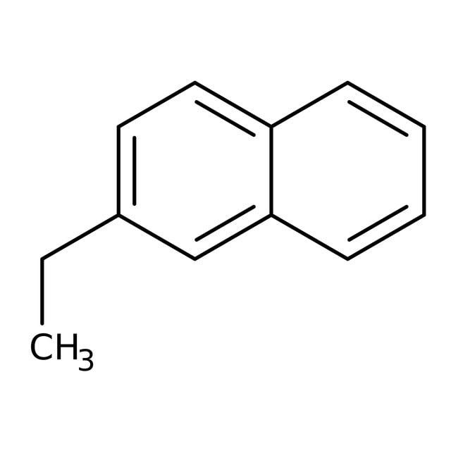 2-Ethylnaphthalene, SPEX CertiPrep