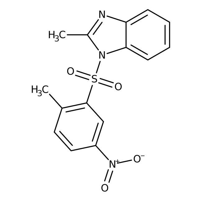BI 6015, Tocris Bioscience