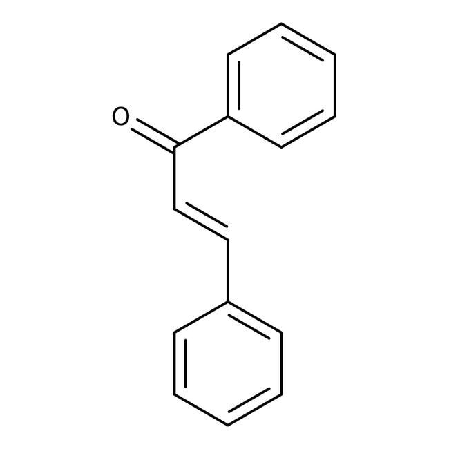 Chalcone, 97%, ACROS Organics™