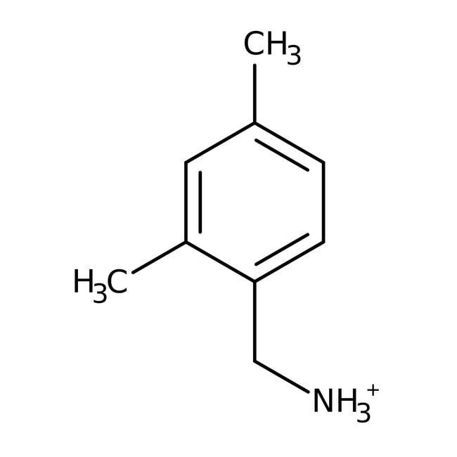 2,4-Dimethylbenzylamine, 98%, ACROS Organics™