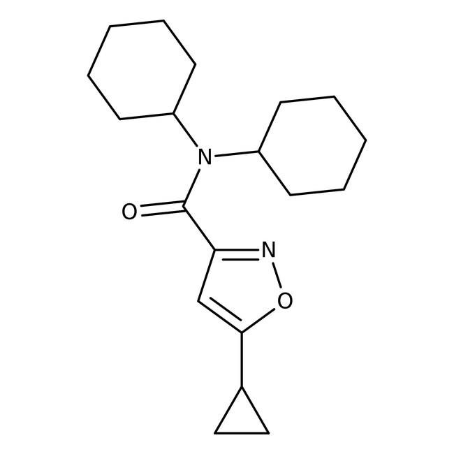 CYM 5541, Tocris Bioscience
