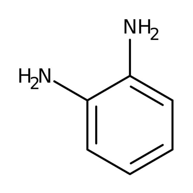 o-Phenylenediamine, Fisher BioReagents
