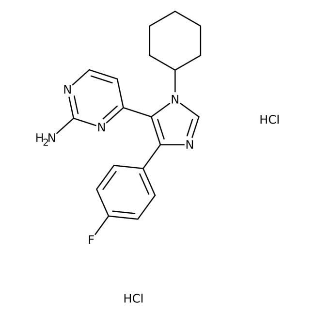 PF 670462, Tocris Bioscience™ 50mg PF 670462, Tocris Bioscience™