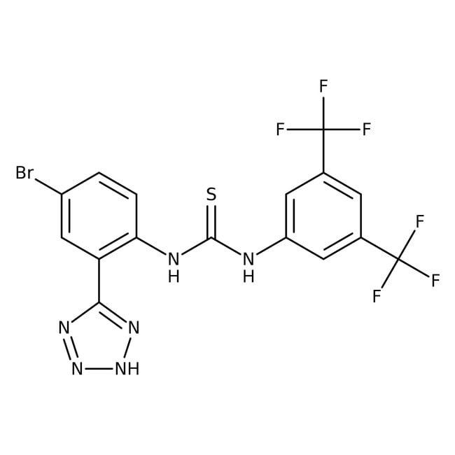 NS 11021, Tocris Bioscience
