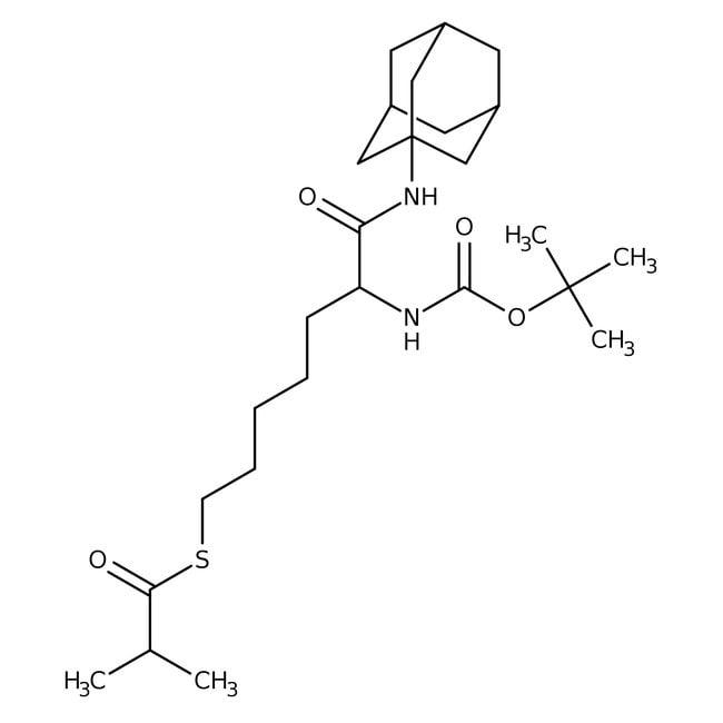 TCS HDAC6 20b, Tocris Bioscience