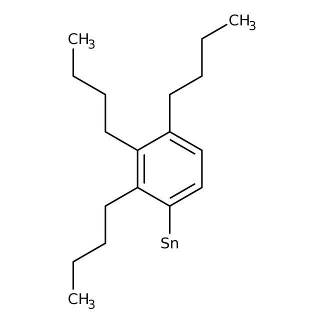 Tributylphenyltin, ACROS Organics™