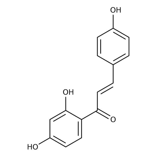 Isoliquiritigenin 97.0+%, TCI America™