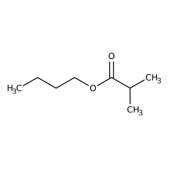 Butyl Isobutyrate 98.0+%, TCI America™