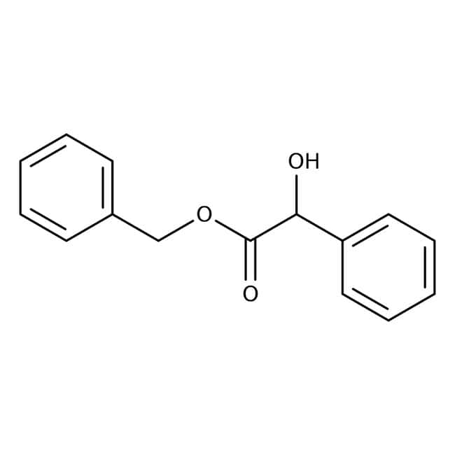 Benzyl D-(-)-Mandelate 98.0+%, TCI America™