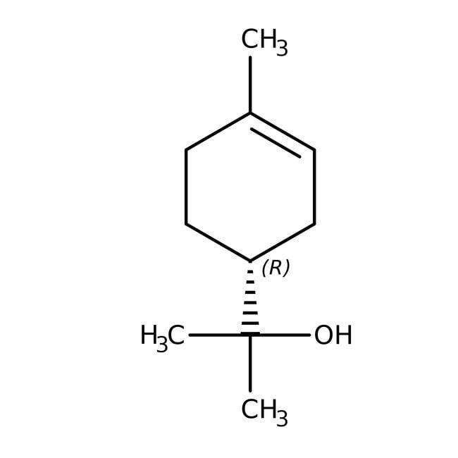 α-Terpineol, 97+%, ACROS Organics™