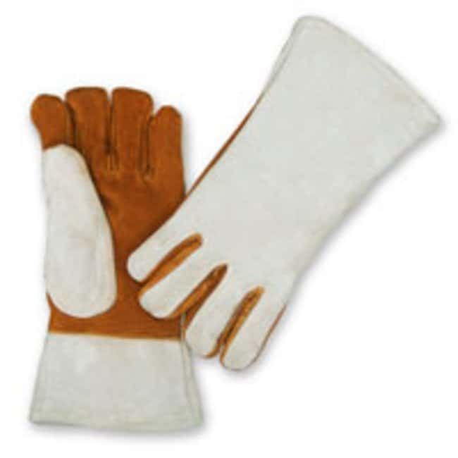 Chicago Protective Apparel Liberty Heat Resistant Glove 3-ply; 13 in.