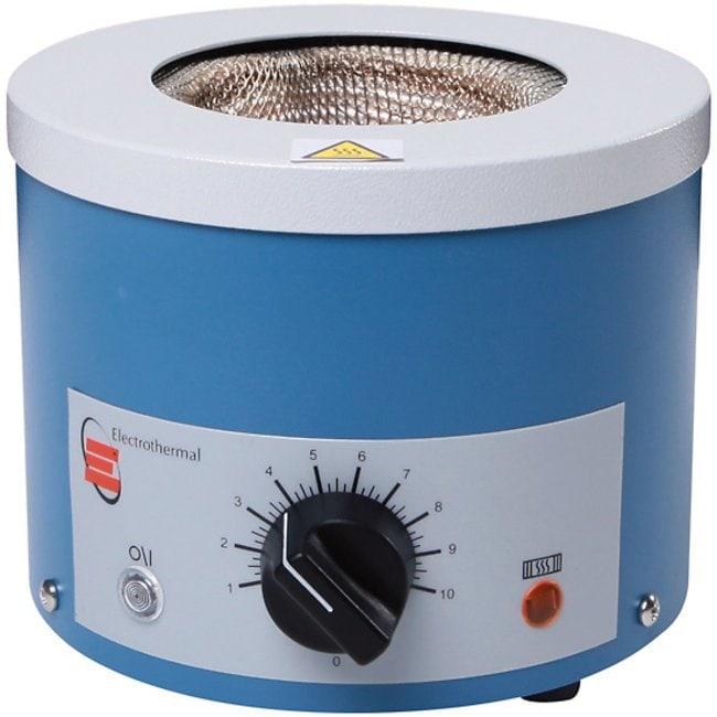 ElectrothermalCMU Series Controlled Heating Mantles