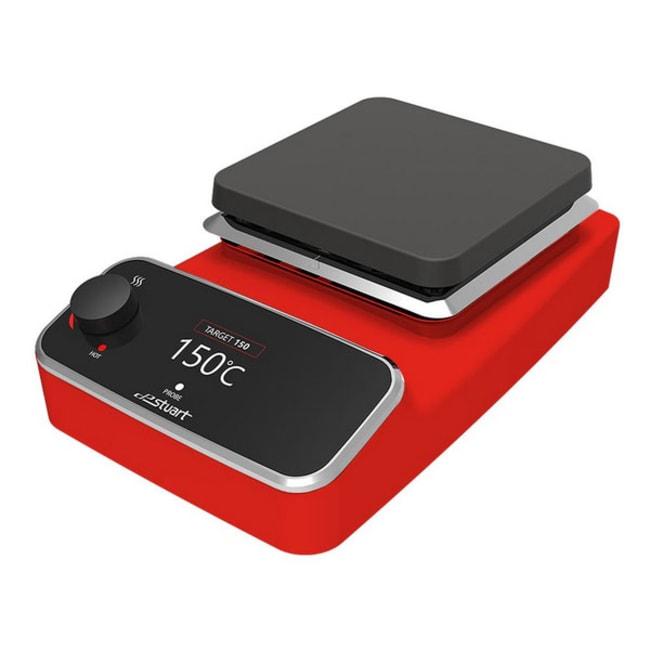 Cole-ParmerStuart Premium Digital Hot Plates:Hotplates and Stirrers:Conventional