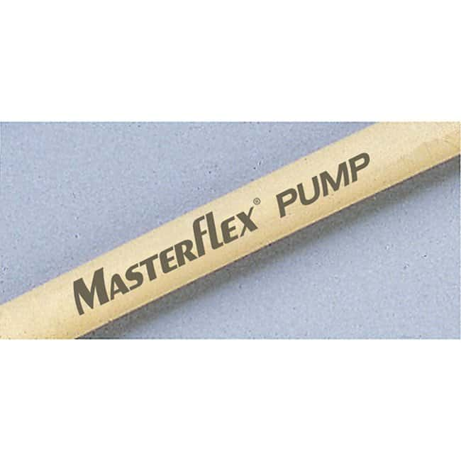 Masterflex™ Norprene™ Food I/P™ High Performance Precision Pump Tubing Tubing Size: 88 Masterflex™ Norprene™ Food I/P™ High Performance Precision Pump Tubing