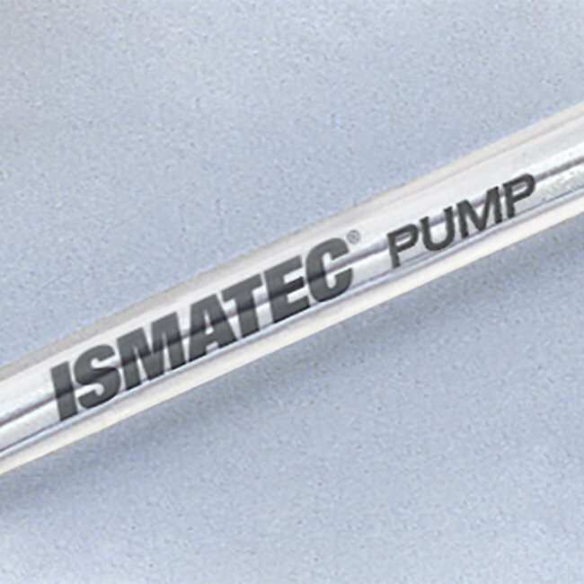 Ismatec Extension Pump Tubing, Tygon E-Food Yellow/yellow; Tubing Size: