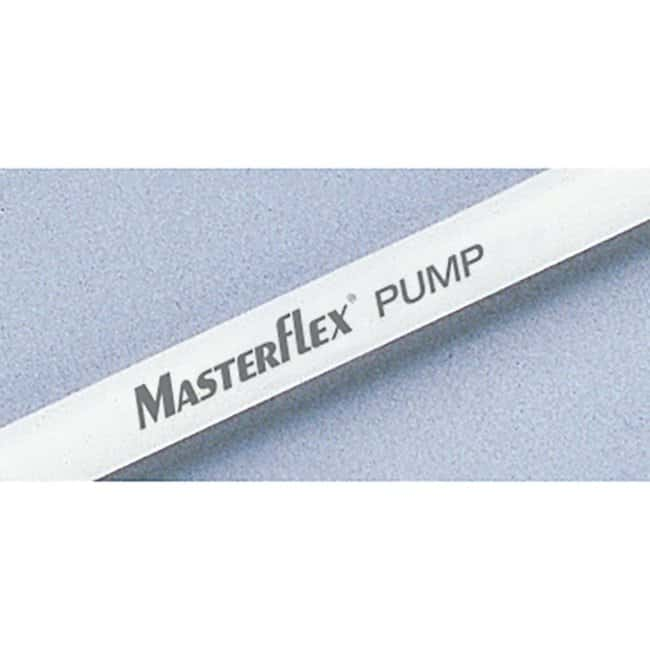 Masterflex™ C-Flex™ L/S™ High Performance Precision Pump Tubing Tubing Size: 24 Masterflex™ C-Flex™ L/S™ High Performance Precision Pump Tubing