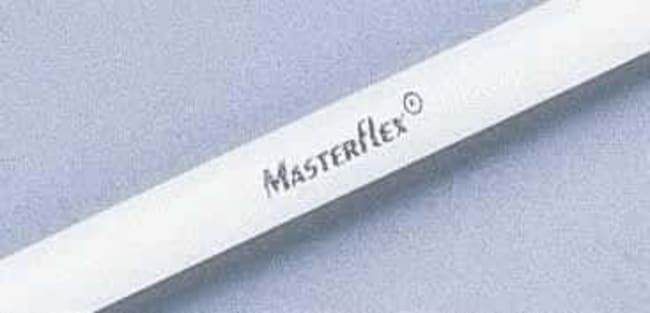 Masterflex™C-Flex™ 50-A B/T™ PerfectPosition™ Pump Tubing 90 (19 mm) Masterflex™C-Flex™ 50-A B/T™ PerfectPosition™ Pump Tubing